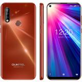 Oukitel C17 (8-Core MT6763, 3GB+16GB)