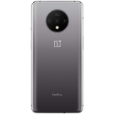 OnePlus 7T (8-Core S855 Plus, 8GB+256GB)