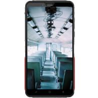 Elephone Soldier (10-Core MTK6797T, 4GB+128GB)
