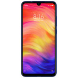[Liquidación] Xiaomi Redmi Note 7 Global Version (8-Core S660, 4GB+64GB)