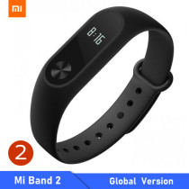 [Liquidación] Xiaomi Mi Band 2 Global Version