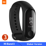 [Liquidación] Xiaomi Mi Band 3 Global Version