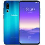 Meizu 16s (8-Core S855, 8GB+256GB)