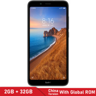 Xiaomi Redmi 7A (8-Core S439, 2GB+32GB)