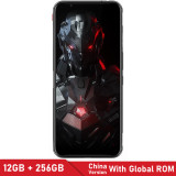 Nubia Red Magic 3S (8-Core S855 Plus, 12GB+256GB)