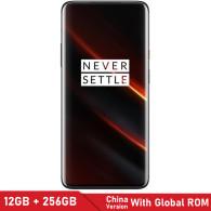 OnePlus 7T Pro McLaren (8-Core S855 Plus, 12GB+256GB)