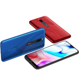 Xiaomi Redmi 8 (8-Core S439, 3GB+32GB)