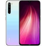 Xiaomi Redmi Note 8 (8-Core S665, 6GB+64GB)