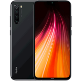 Xiaomi Redmi Note 8 Global Version (8-Core S665, 3GB+32GB)