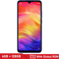 Xiaomi Redmi Note 7 (8-Core S660, 4GB+128GB)