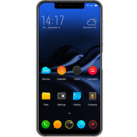 Elephone A4 (4-Core MT6739, 3GB+16GB)