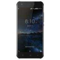 Blackview A7 (4-Core MT6580, 1GB+8GB)