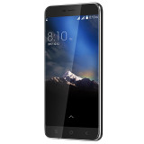 Blackview A10 (4-Core MT6580, 2GB+16GB)