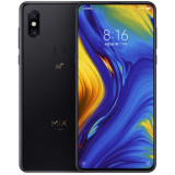 Xiaomi Mi MIX 3 5G Global Version(8-Core S855, 6GB+64GB)