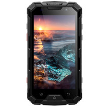 Conquest S8 (8-Core MT6753, 4GB+64GB)