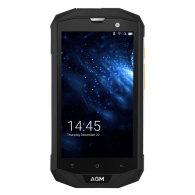 AGM A8 SE (4-Core S410, 2GB+16GB)
