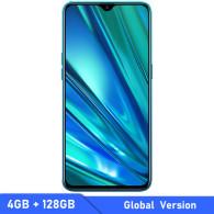 Realme 5 Pro Global Version (8-Core S712, 4GB+128GB)