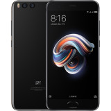 [Liquidación] Xiaomi Mi Note 3 (8-Core S660, 4GB+64GB)