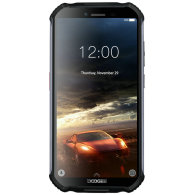 Doogee S40 (4-Core MT6739, 3GB+32GB)