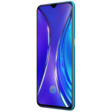 Realme XT Global Version (8-Core S712, 8GB+128GB)