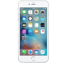 [Reacondicionado] Apple iPhone 6 Plus 64GB