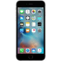 [Reacondicionado] Apple iPhone 6 64GB
