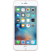 [Reacondicionado] Apple iPhone 6S 64GB
