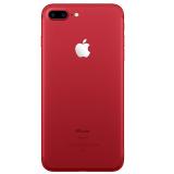 [Reacondicionado] Apple iPhone 7 Plus 128GB