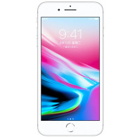[Reacondicionado] Apple iPhone 8 256GB