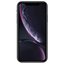 [Reacondicionado] Apple iPhone XR 128GB