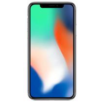[Reacondicionado] Apple iPhone X 256GB
