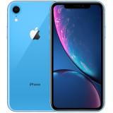 [Reacondicionado] Apple iPhone XR 128GB