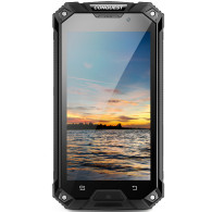 Conquest S6 (8-Core MTK6753, 3GB+32GB)