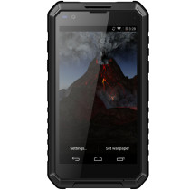 Conquest S10 (8-Core MTK6753, 3GB+32GB)