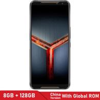 ASUS ROG Phone 2 (8-Core S855 Plus, 8GB+128GB)