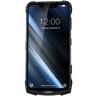 DOOGEE S90C (8-Core Helio P70, 4GB+64GB) - Standard Edition