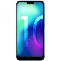 Huawei Honor 10 Global Version (8-Core Kirin970, 4GB+128GB)