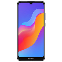 Huawei Honor 8A Global Version (8-Core Helio P35, 2GB+32GB)