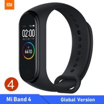 [Liquidación] Xiaomi Mi Band 4 Global Version