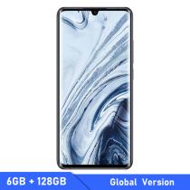 Xiaomi Mi Note 10 Global Version Global Version (8-Core S730G, 6GB+128GB)