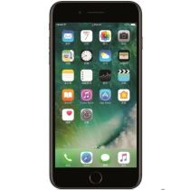 [Reacondicionado] Apple iPhone 7 Plus 32GB