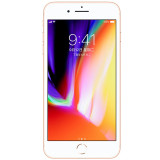 [Reacondicionado] Apple iPhone 8 Plus 256GB