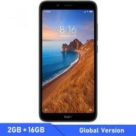 [Liquidación] Xiaomi Redmi 7A Global Version (8-Core S439, 2GB+16GB)