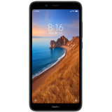[Liquidación] Xiaomi Redmi 7A Global Version (8-Core S439, 2GB+16GB)