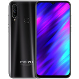 Meizu M10 Global Version (8-Core Helio P25, 3GB+32GB)