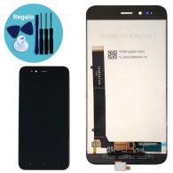 Pantalla Display Xiaomi Mi A1 LCD Touch+Regalo