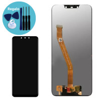 Pantalla Display Huawei Mate 20 Lite Sne-lx1 2 3 4 LCD+Touch