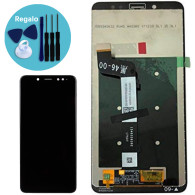 Pantalla Display Xiaomi Redmi Note 5 Note 5 Pro LCD Touch