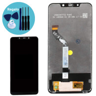 Pantalla Display Pocophone F1 Xiaomi LCD Touch+Regalo