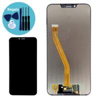 Pantalla Display Huawei Nova 3 (par-lx9) LCD Touch+Regalo